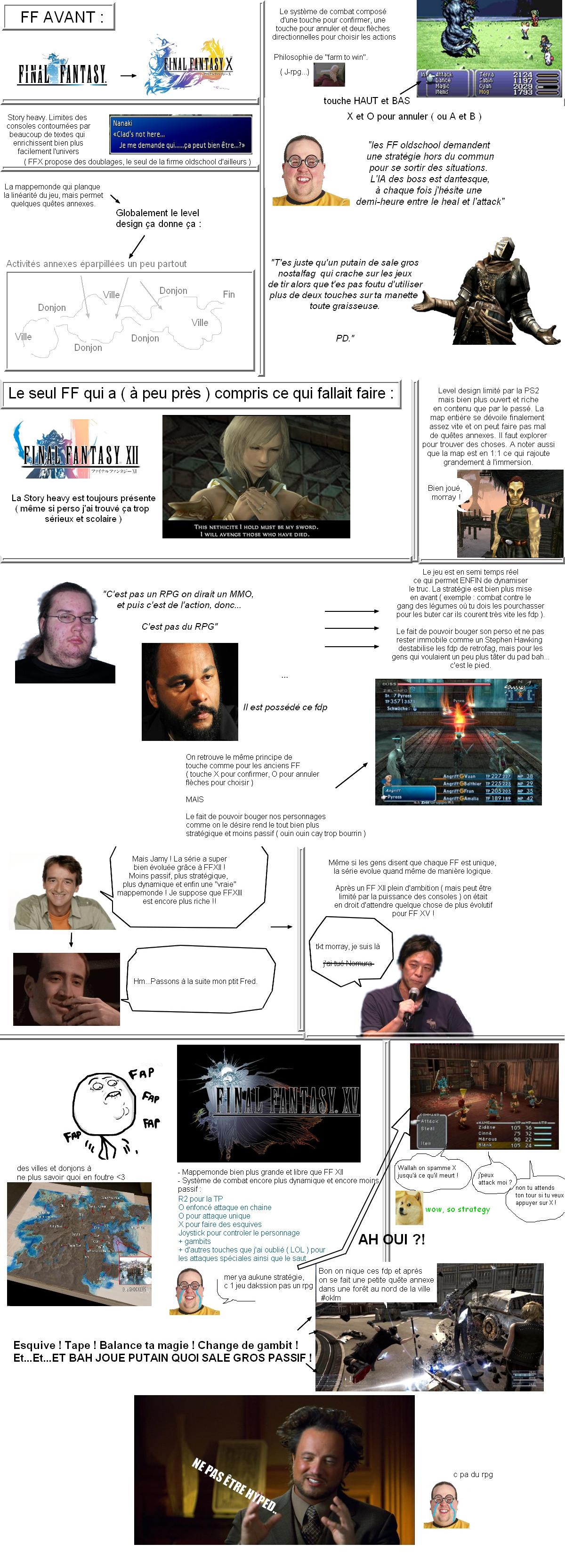 Final Fantasy - Page 12 1418640346-lis-ca-et-ferme-la