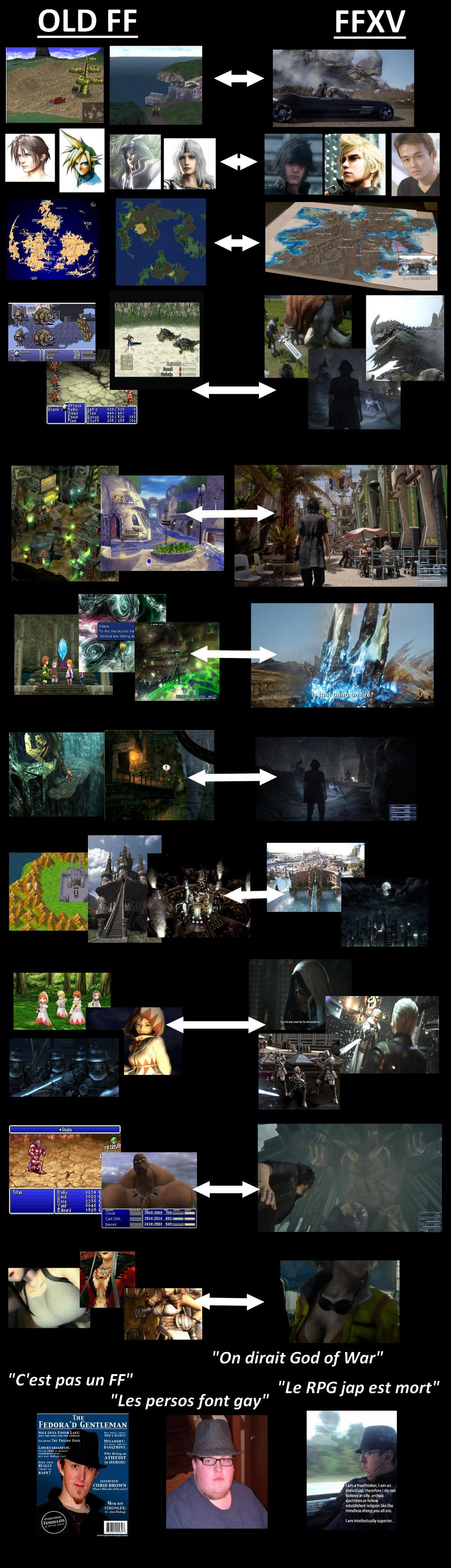 Final Fantasy - Page 12 1419254101-comparatif
