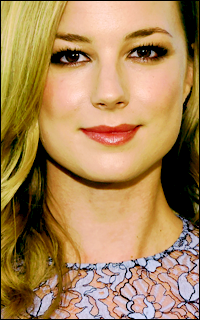 Avatar - Emily Vancamp 1420149882-untitled-19