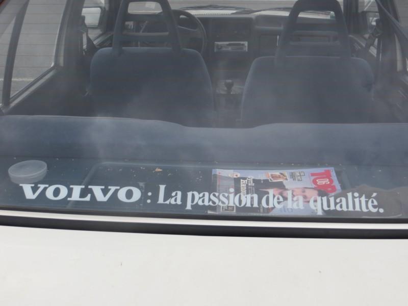 1422909324-32-slogan-volvo-la-passion-de-la-qualite