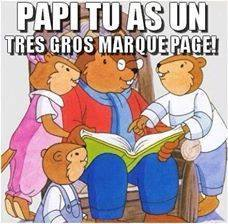 Blagues, histoires drôles... - Page 2 1423003295-10940451-1551931058407179-1662047770860395545-n