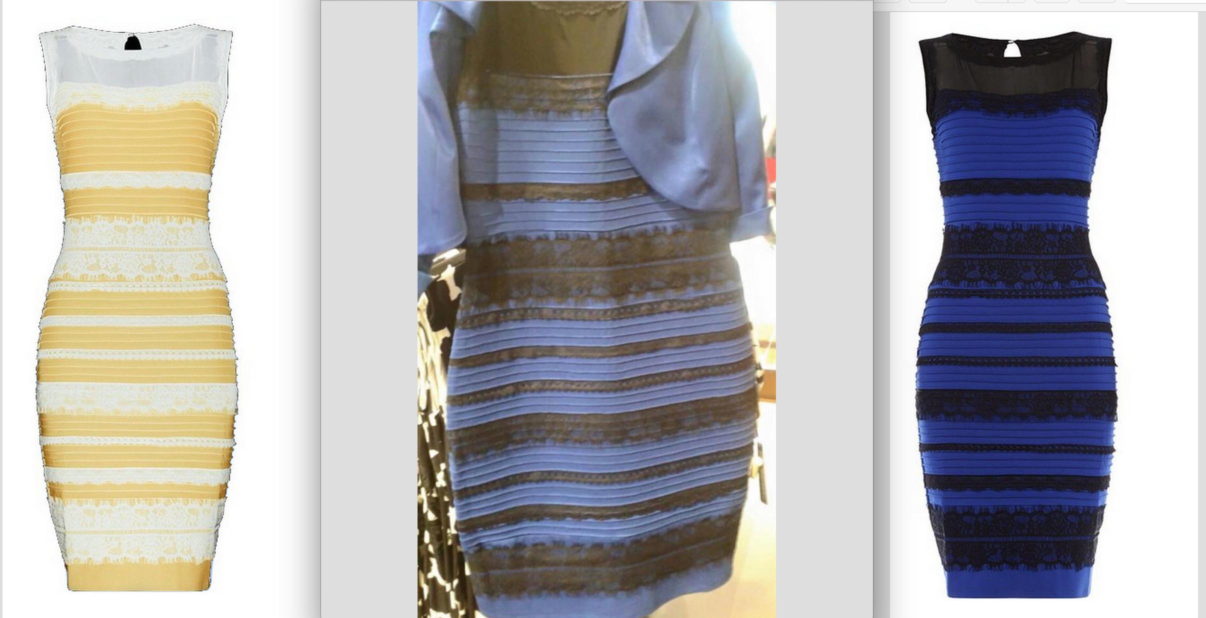 la couleur de cette robe rend internet fou sur le forum blabla 18 25 ans 27 02 2015 10 23 31. Black Bedroom Furniture Sets. Home Design Ideas