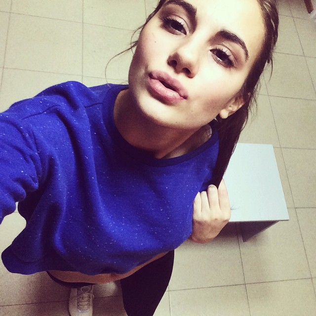 rencontre femme russe Antibes