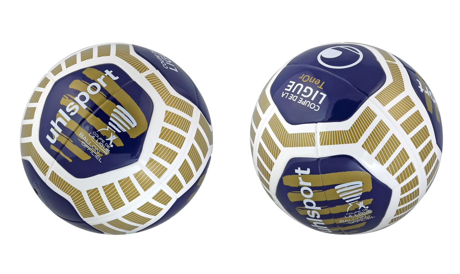 Ballon finale coupe de la ligue 2015 - Coupe de la ligue finale 2015 ...