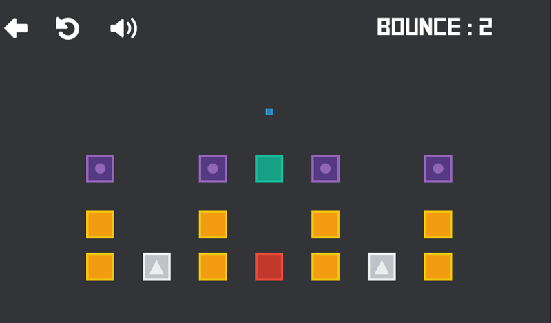 1427276995-bouncing-box-62.png
