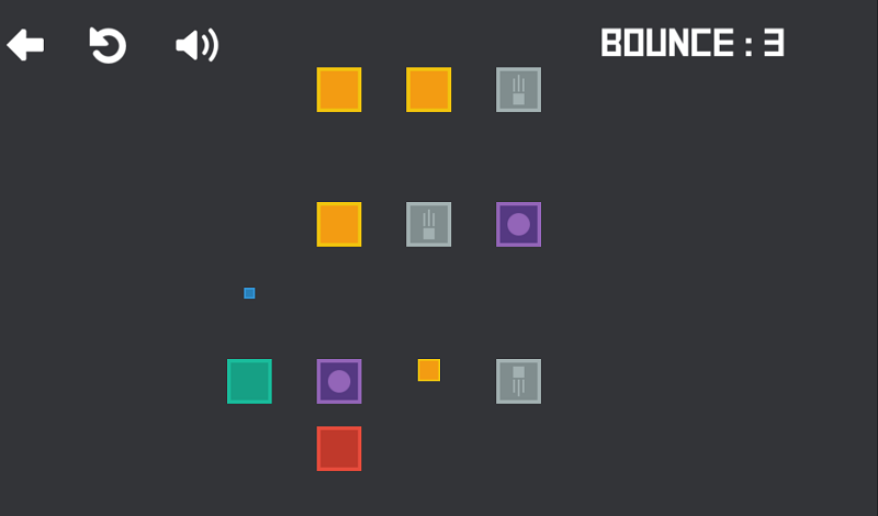 1427277009-bouncing-box-12.png