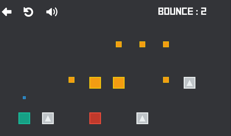 1427277088-bouncing-box-52.png