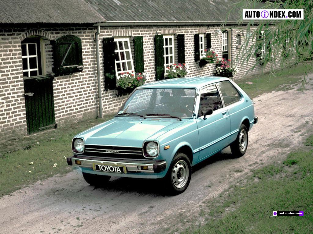 1427393179-toyota-starlet-kp60-1978.jpg