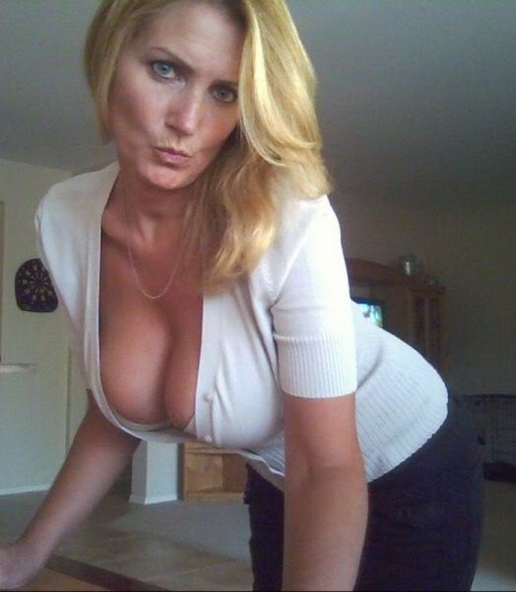 "the pas milf personals Find more than 10 personals ads for the search ""milf"" in durban on locanto™ dating."
