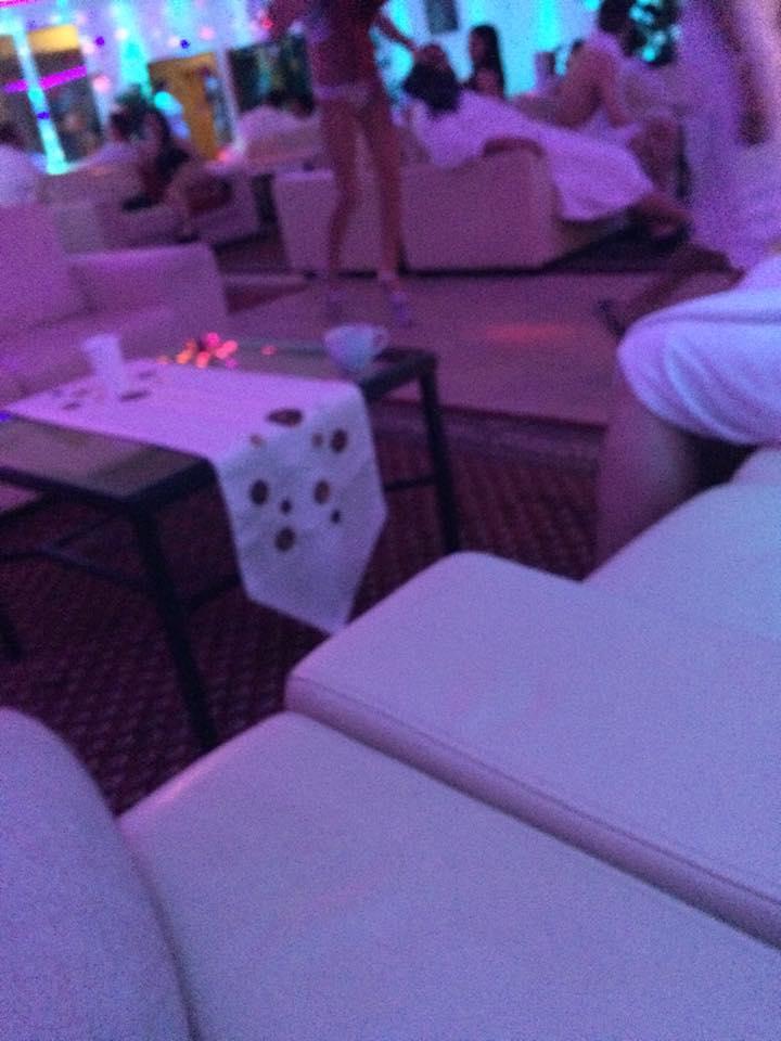 fkk sauna club acapulco