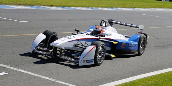 1429710439-formule-e-2014-test-donongton-19-aout-team-andretti-charles-pic-photo-andy-carver