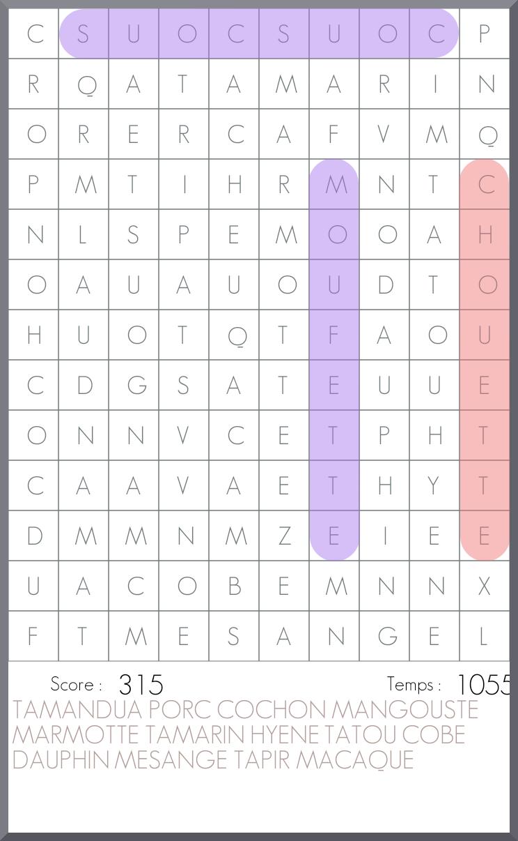[JEU ANDROID - MOTS CACHES] Puzzle [Gratuit] 1431866315-screenshot-2015-05-17-08-51-29