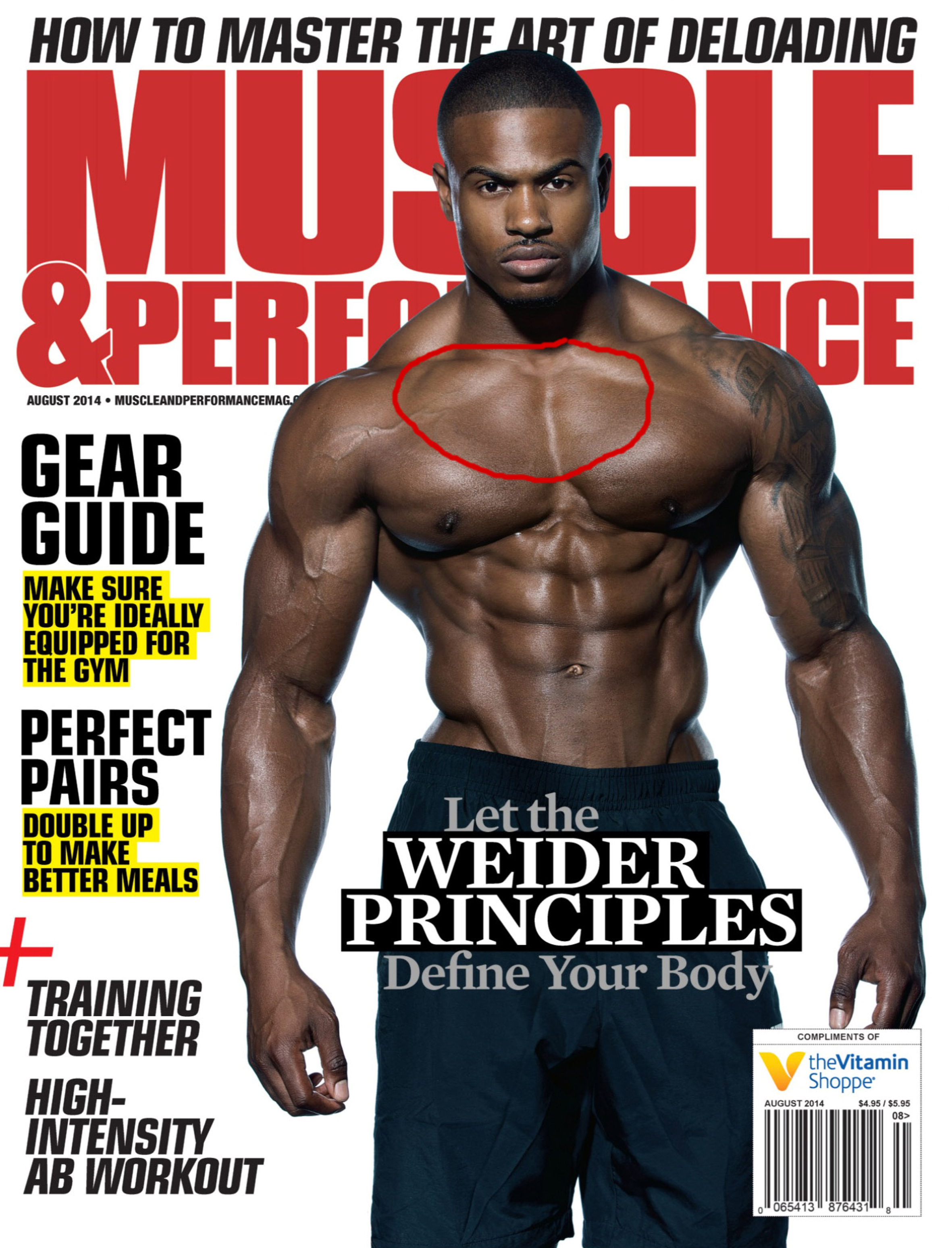 Gay back frotte magazine d'actualisation