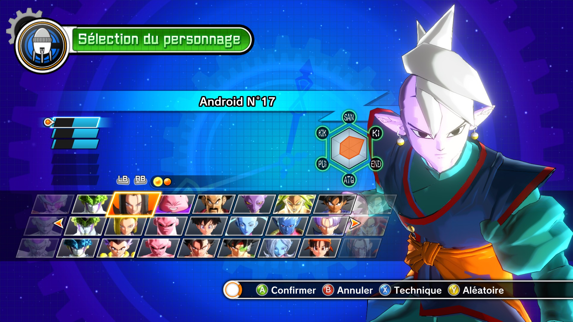 Hairstyles Xenoverse Mod : ... Jotaro Kujos Hairstyle for CaC. (W.I.P) Dragon Ball Xenoverse Mods