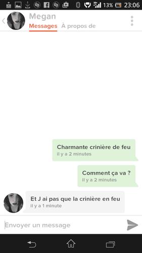 Gratuit Du Net Salope Francaise Au Gros Seins
