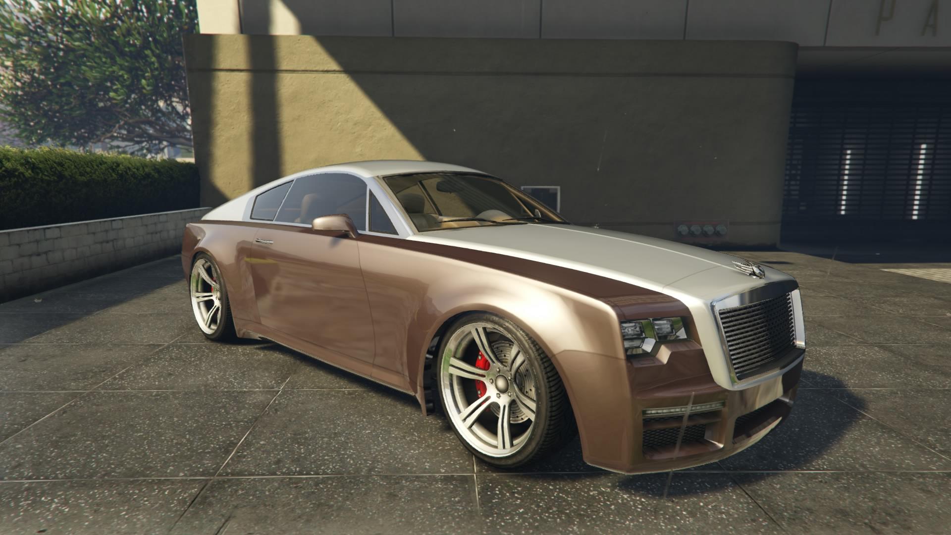 1435005145-grand-theft-auto-v-2015061114