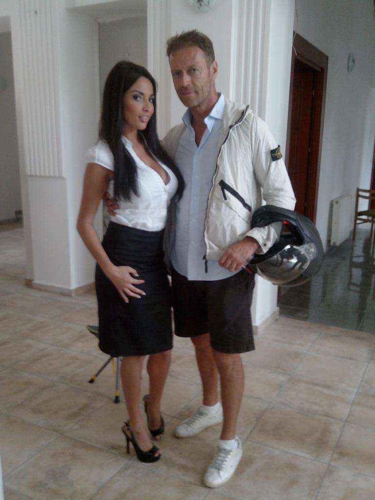 Anissa Kate Anissa Kate new foto