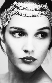 Auria Taylor