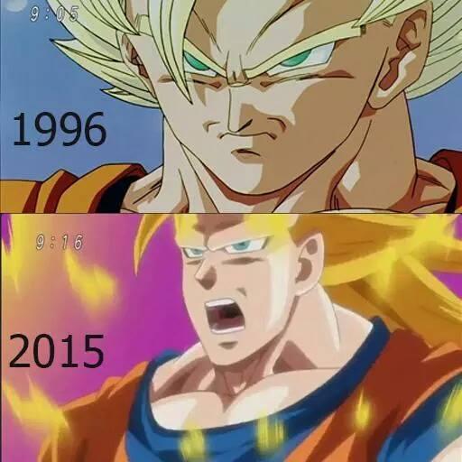 Dragon Ball Super // SPOILER // 1439200364-cl-druhweaa-bx1