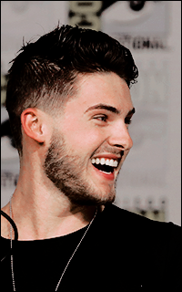 cody christian singles Cody christian ranks #28664 among the most man-crushed-upon celebrity men is he bisexual or gay why people had a crush on him hot shirtless body and hairstyle pics on newest tv shows.