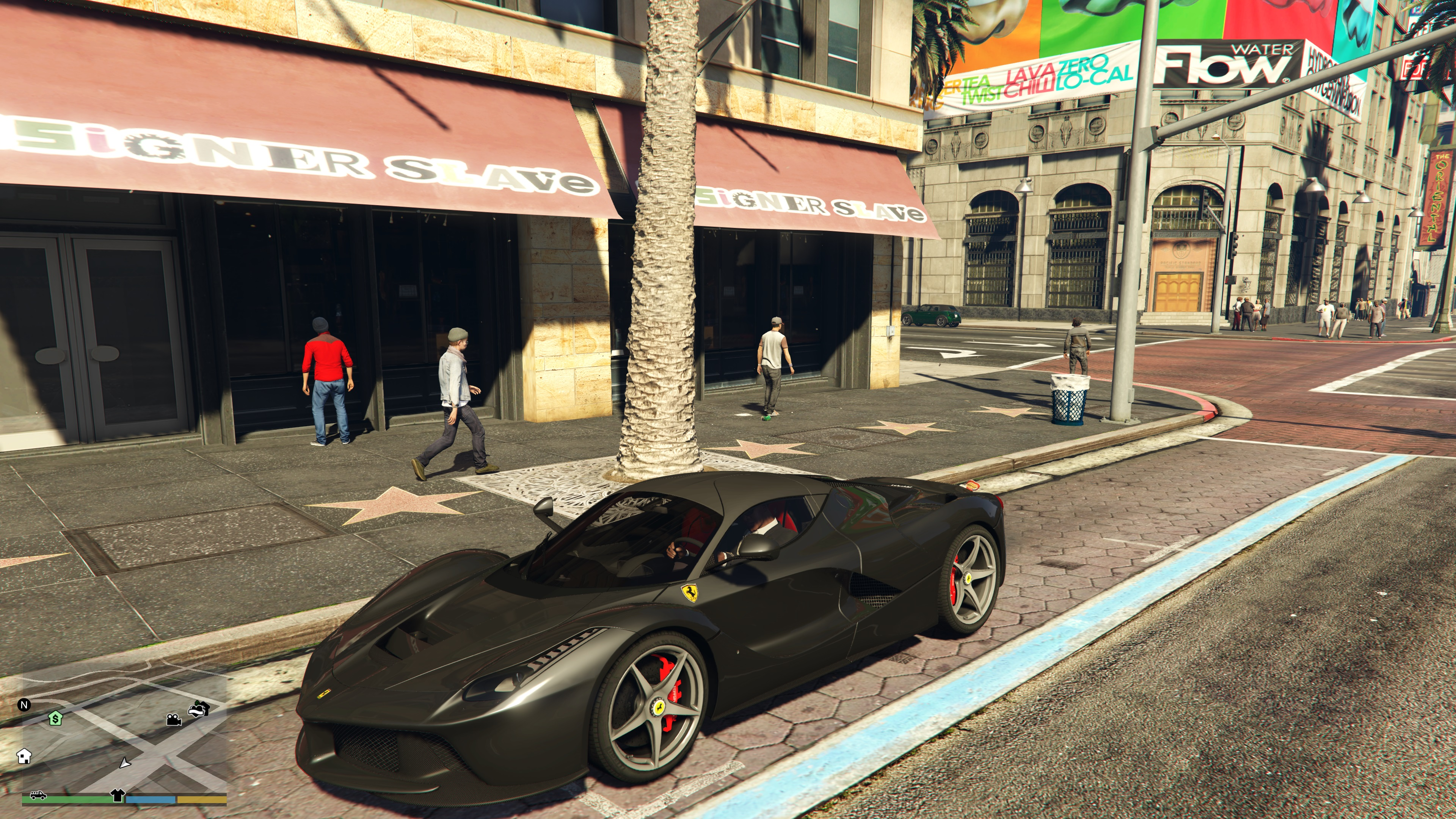 gta 5 mods voitures sur le forum grand theft auto v 24 08 2015 17 21 26. Black Bedroom Furniture Sets. Home Design Ideas