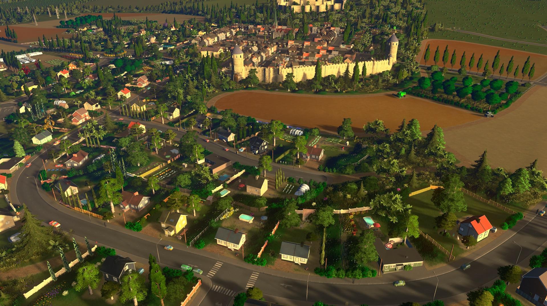 1443704066-small-village-1.jpg