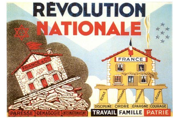 1445983064-travail.png