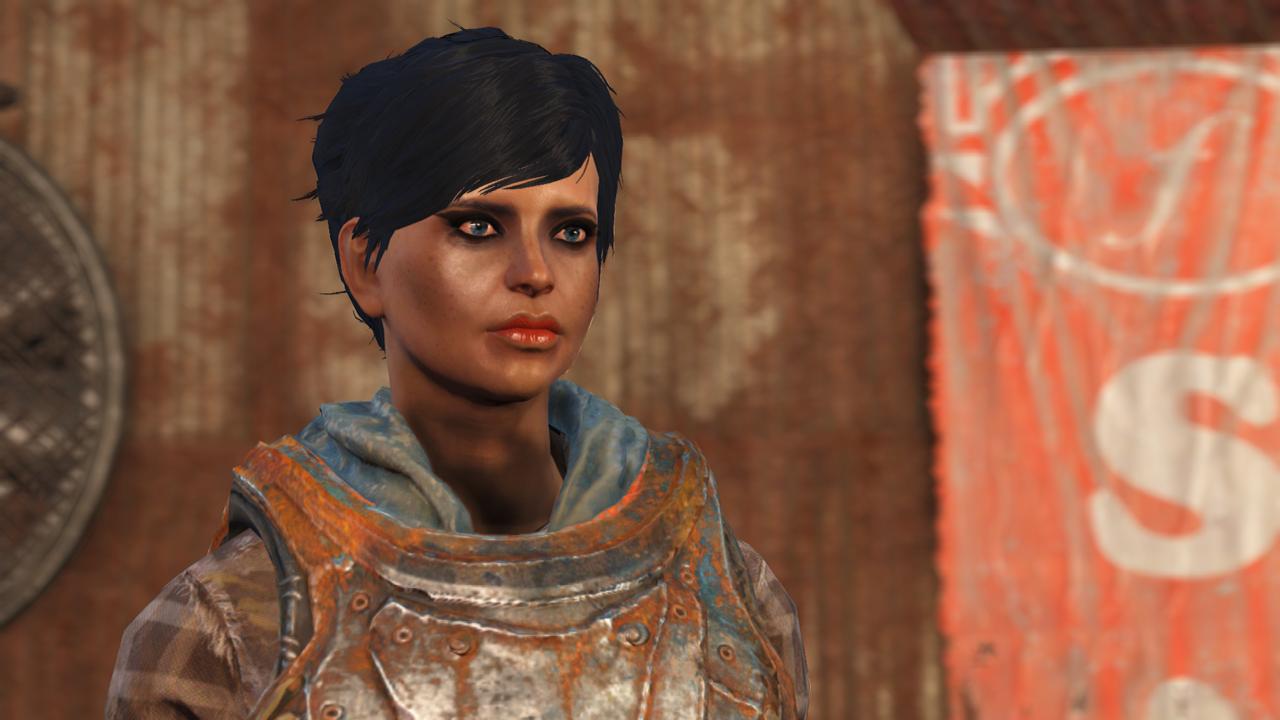 Aptitudes de Fallout 3 Les Archives de Vault-Tec, wiki