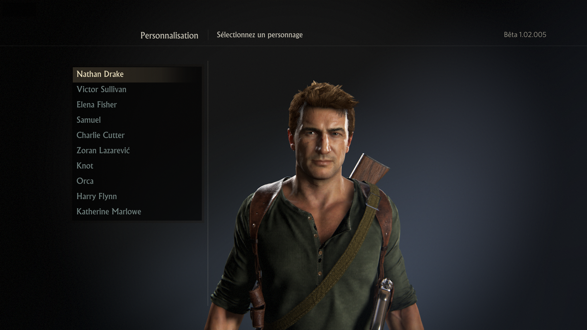 1449168104-uncharted-tm-4-multijoueur-20