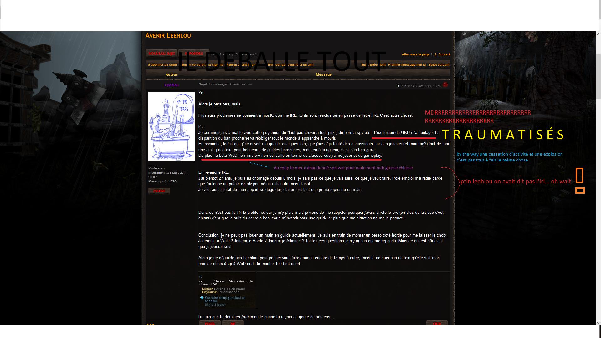 Screens forum TN =) 1450202509-tnz44