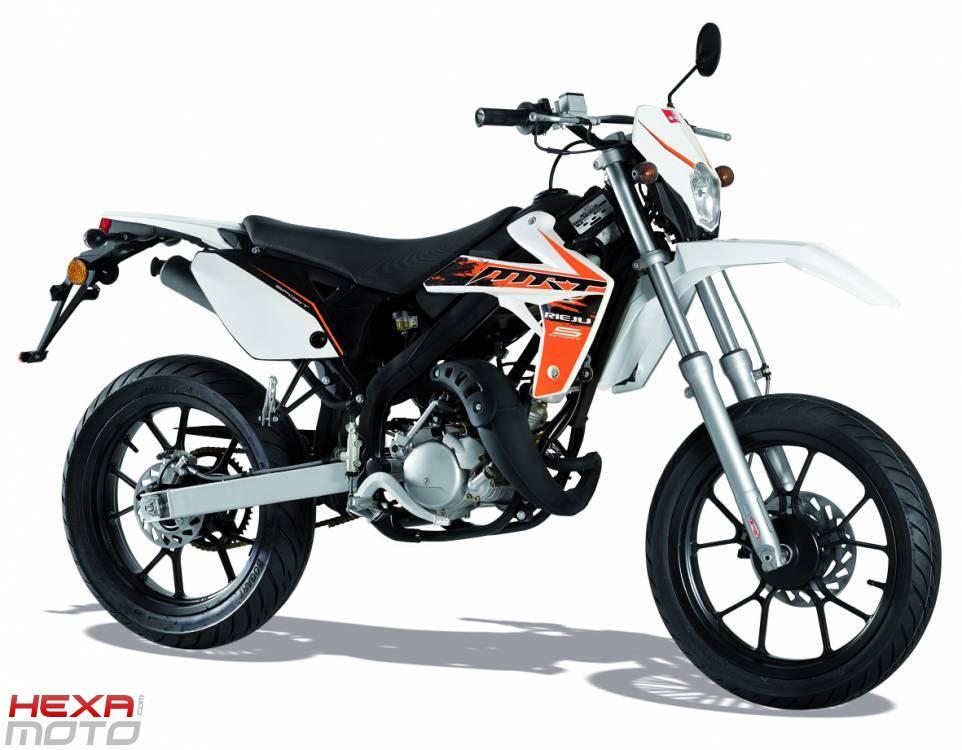 quelle moto est la plus belle selon vous sur le forum blabla moins de 15 ans 22 12 2015 14. Black Bedroom Furniture Sets. Home Design Ideas