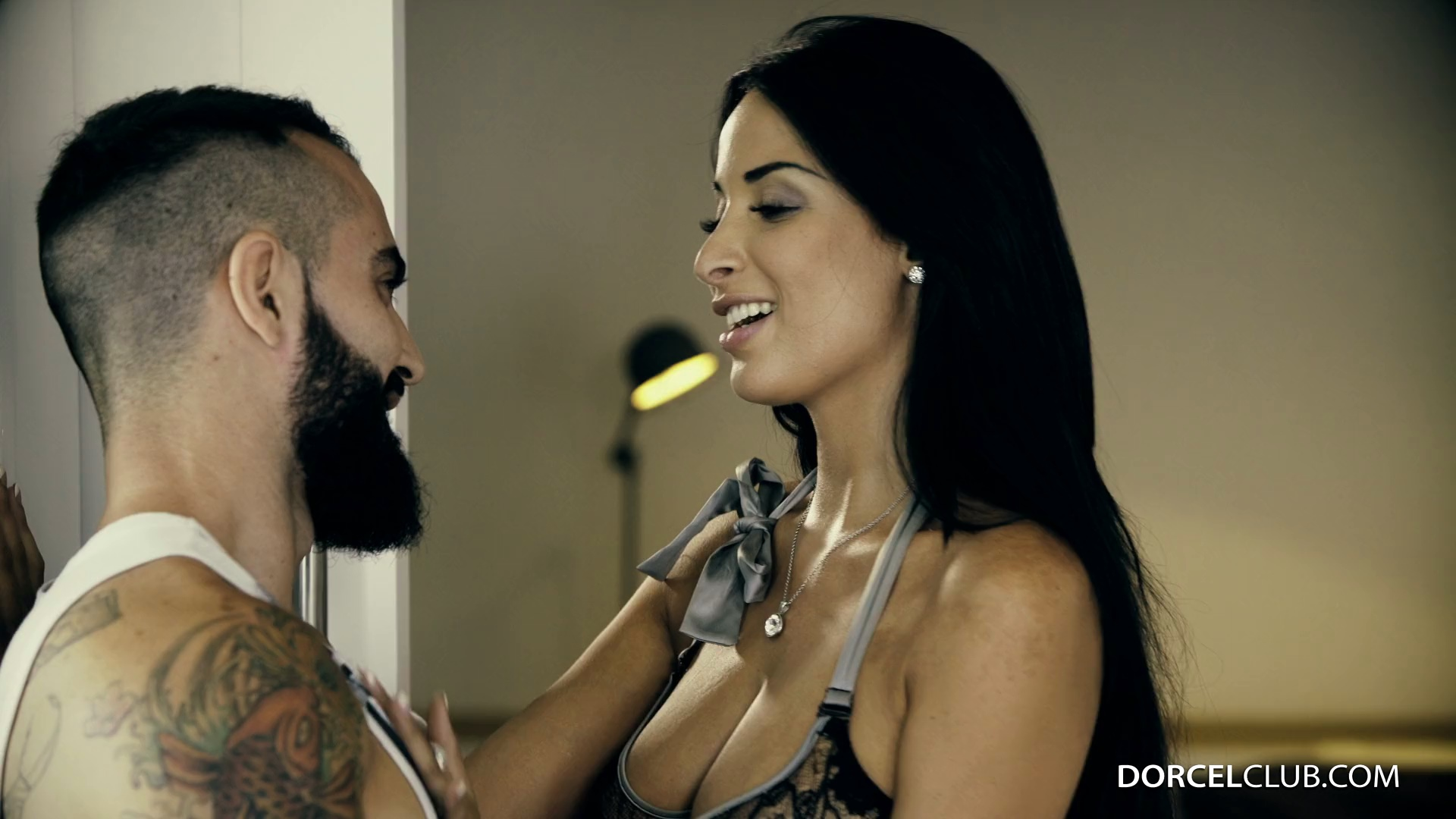 anissa kate avec un barbu sur le forum blabla 18 25 ans 17 01 2016 19 41 23. Black Bedroom Furniture Sets. Home Design Ideas