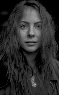 Taryn Abberline