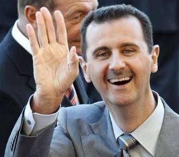 Topic Vous tenez avec <b>Bachar el Assad</b> ou pas ? - 1456092079-bachar-al-assad-e1354876558204