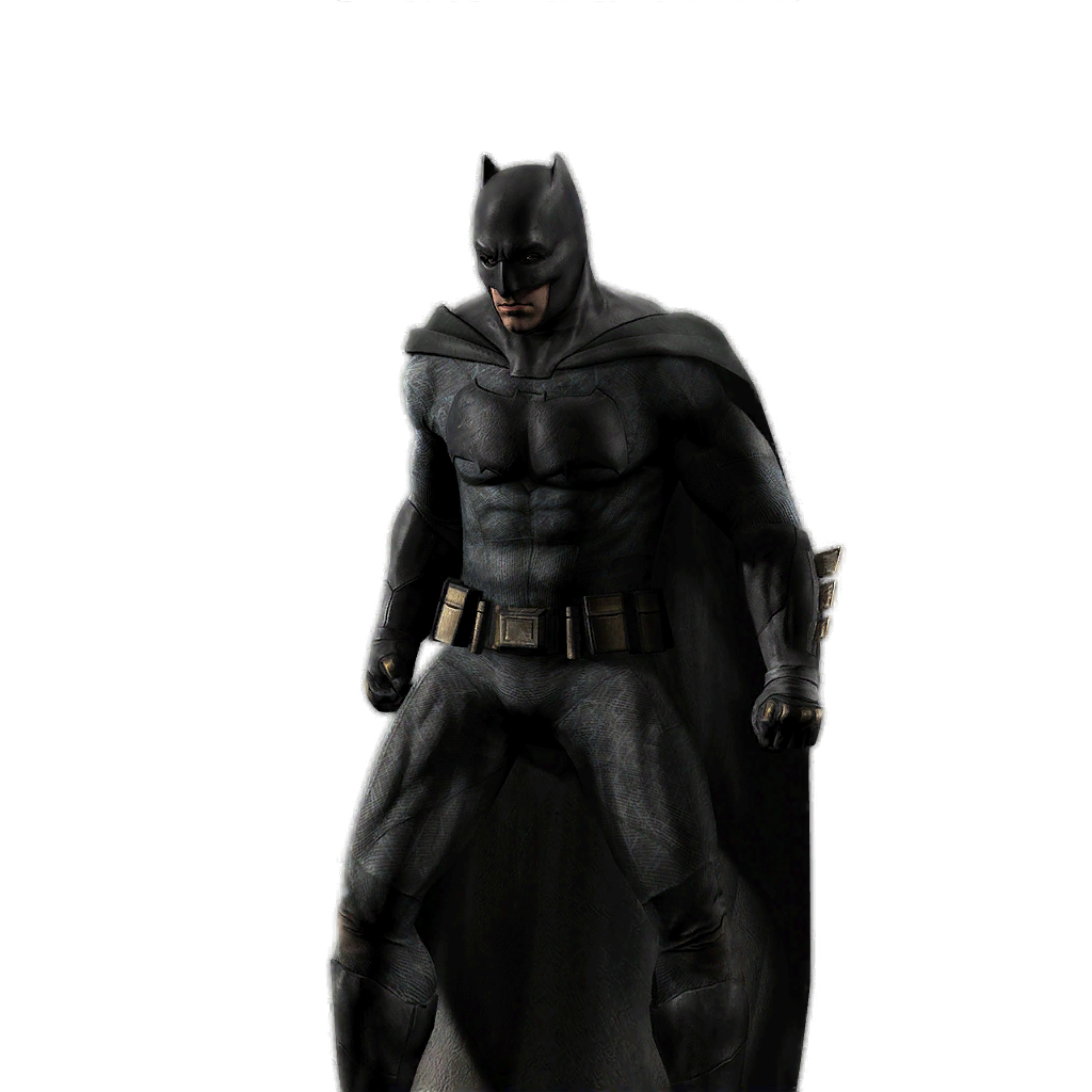 blackest night batman injustice