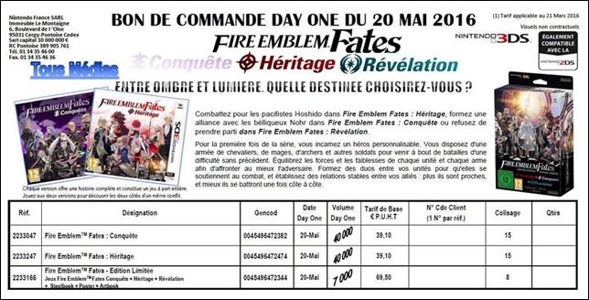 1457979284-stock-france-fire-emblem-fate