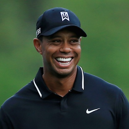 Topic <b>Tiger Woods</b> vs Snow Leopard? - 1458470957-tiger-woods-416x416