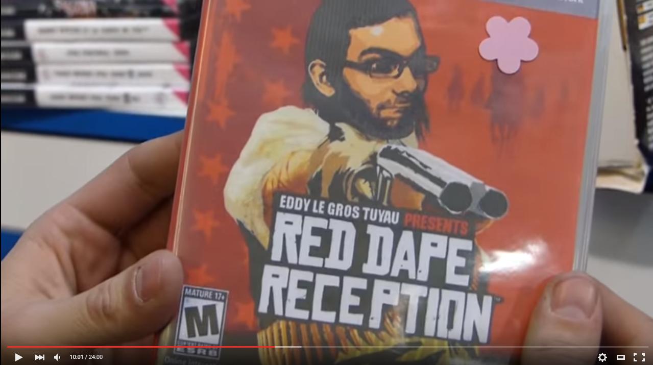 Red Dead Redemption 2 (PS4 - ONE) 1458849653-sans-titre