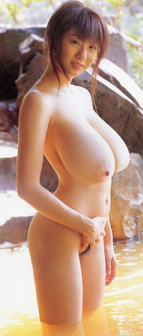 Femmes Chinoises Rondes Nues-Vidos porno chaud avec les