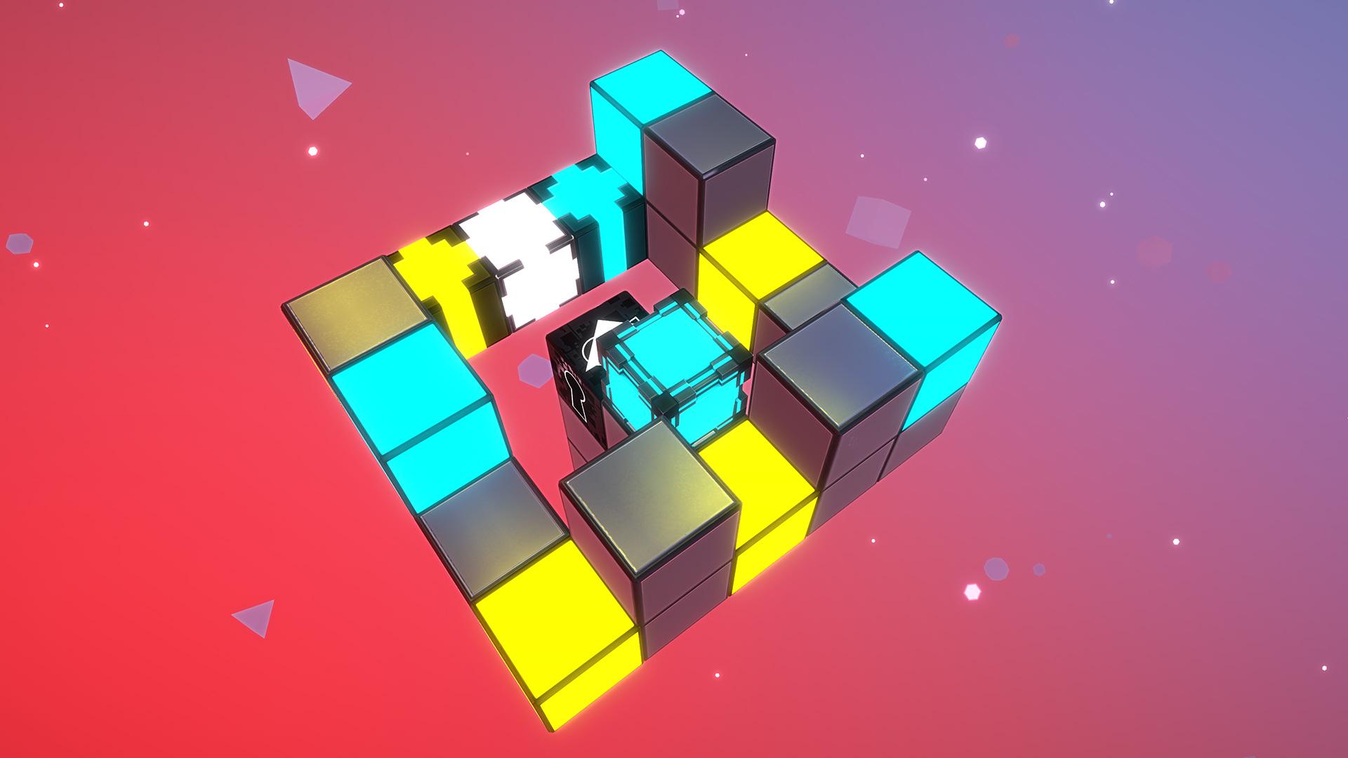 IMAGE(http://image.noelshack.com/fichiers/2016/16/1461156172-fractalbox-cubikolor-screen-04.jpg)