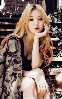Miggie Chan