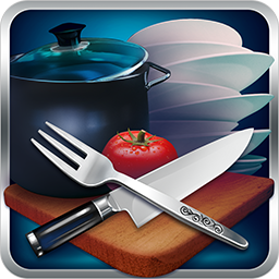 Gratuit jeu objets cach s cuisine jeux video android for Je de cuisine gratuit
