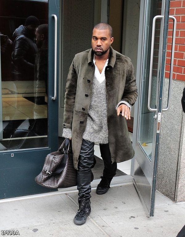 Kanye West 1m70 Sur Le Forum Blabla 18 25 Ans 27 05 2016 04 08 32