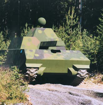 1464618524-swedish-stealth-tank.png