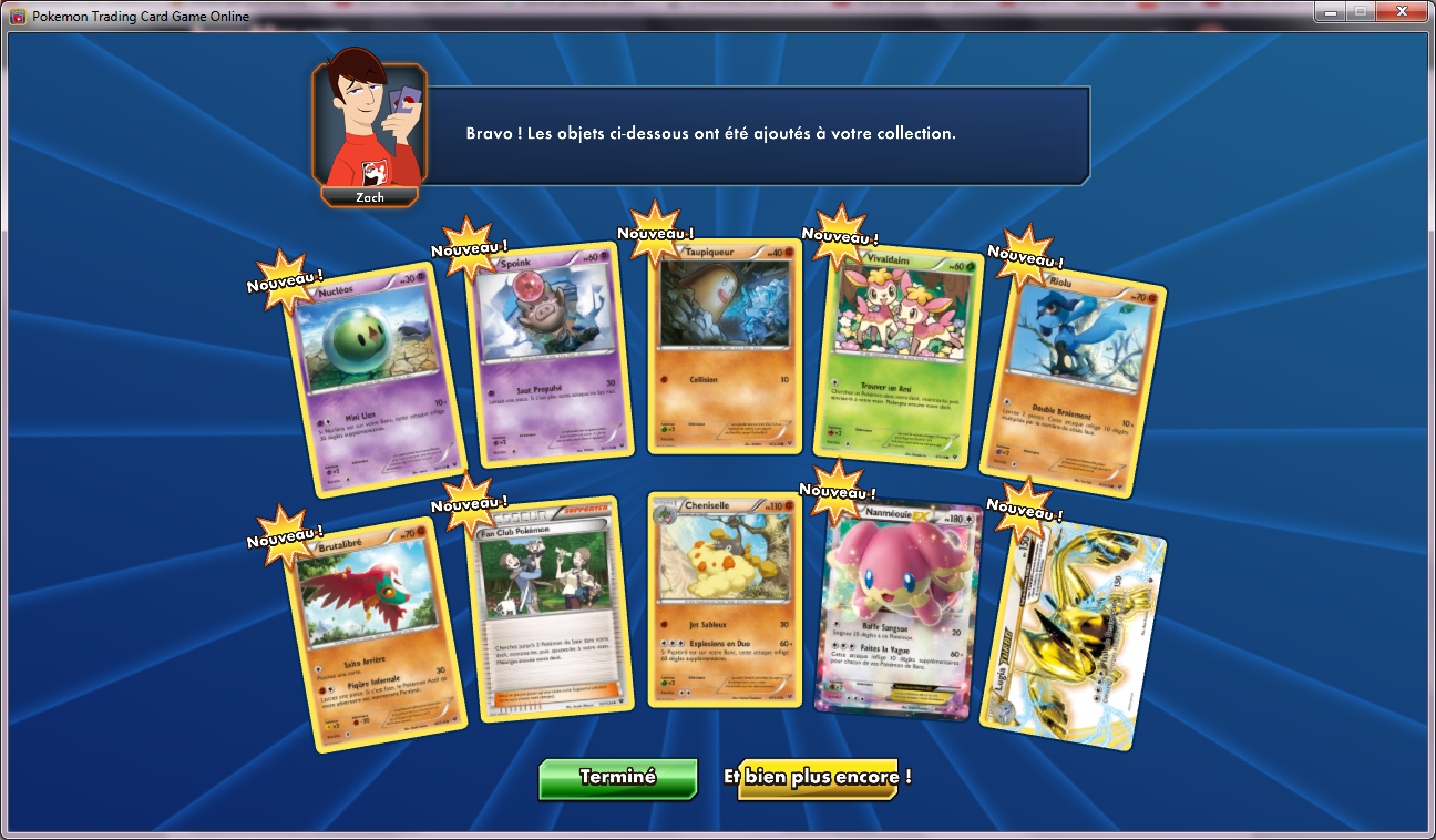 online card game 31