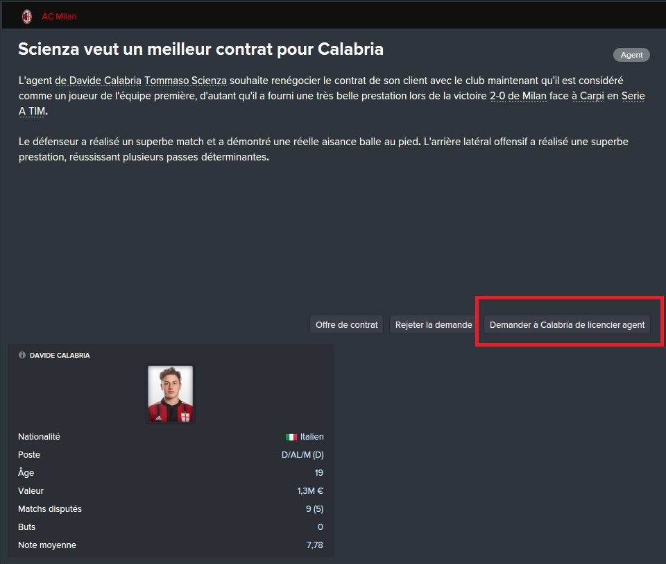 forum football manager 2016 jeuxvideo