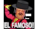 http://image.noelshack.com/fichiers/2016/23/1465684850-elfamosorisitas.png