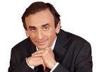 Sticker zemmour