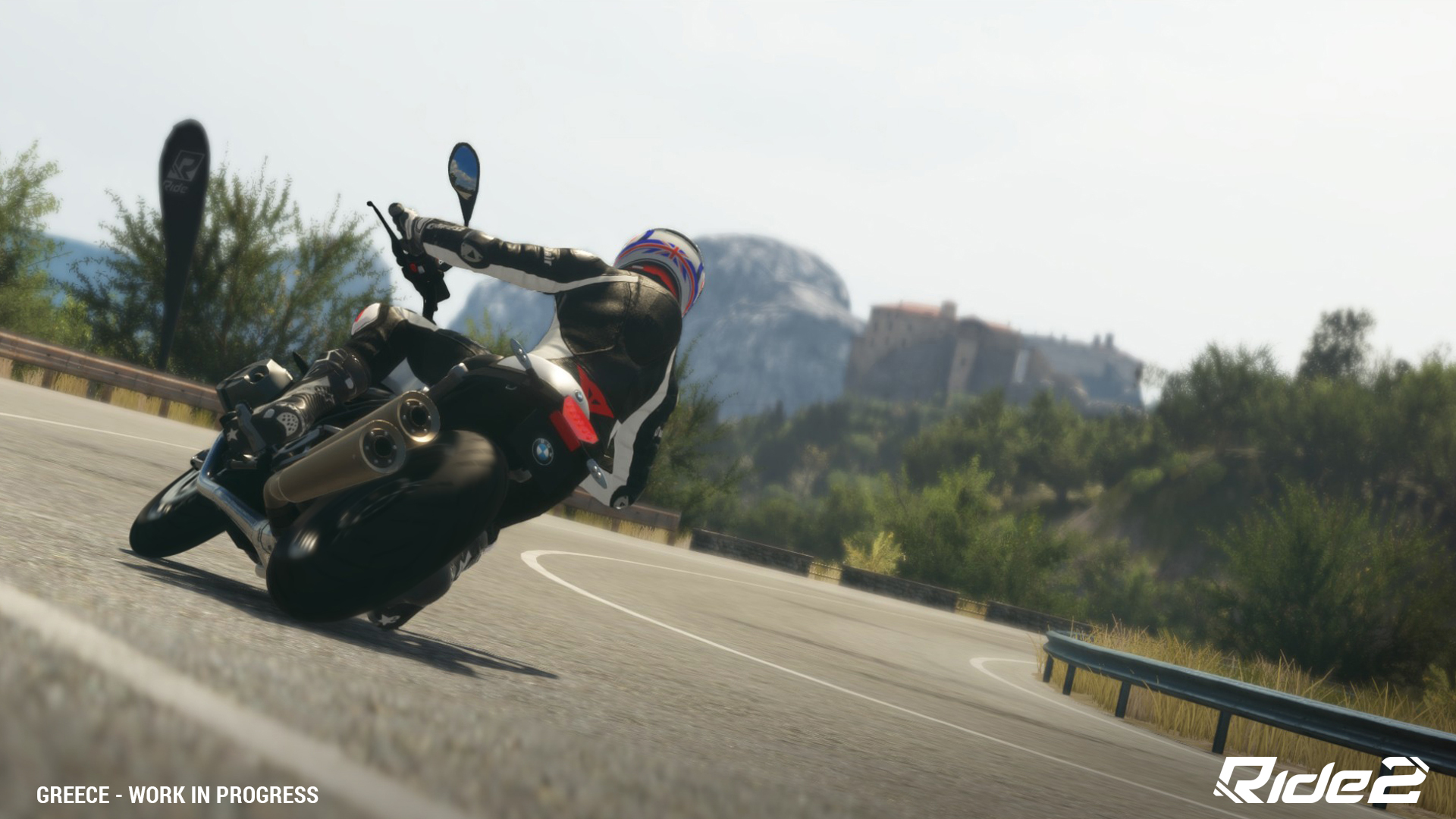 1467205284-ride2-greciaimg1.jpg