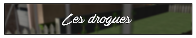 1470319157-drog.png